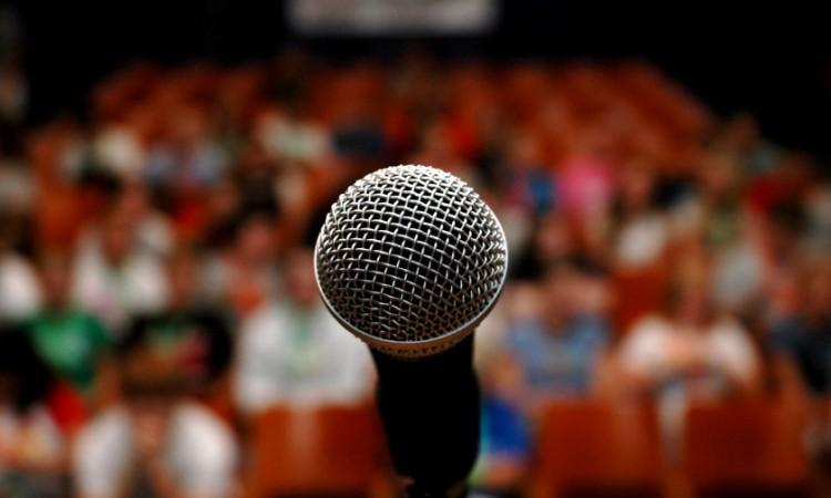 essay on benefits of public speaking